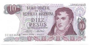 10 песо