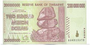 200 млн долларов